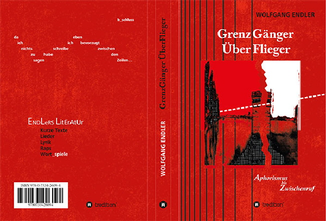 cover-WE-grenzgaenger